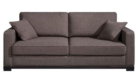 le canap moderne piana chez canap inn. Black Bedroom Furniture Sets. Home Design Ideas
