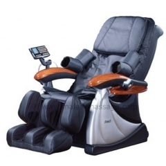 fauteuil de massage zero gravity entrez dans la dimension du bien tre. Black Bedroom Furniture Sets. Home Design Ideas
