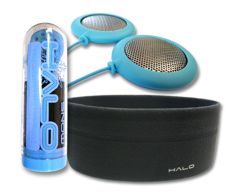 Halo headphones des couteurs pr t porter pour rider for Le meuble headsets