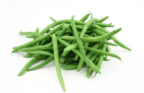 Comment et quand planter des haricots verts - Quand planter des framboisiers ...