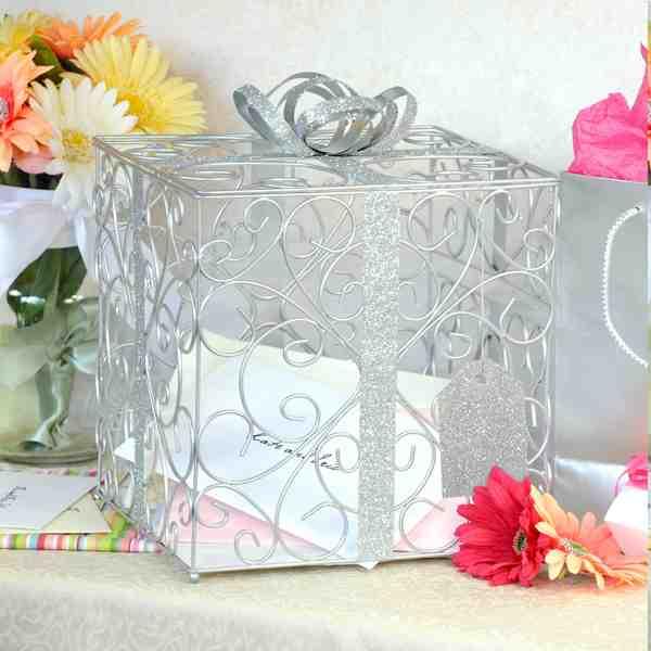 urne pour mariage. Black Bedroom Furniture Sets. Home Design Ideas