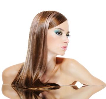 le lissage permanent yuko pour des cheveux lisses plus longtemps. Black Bedroom Furniture Sets. Home Design Ideas