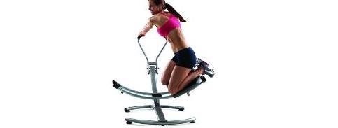 affiner le ventre et renforcer ses muscles abdominaux avec ab glider. Black Bedroom Furniture Sets. Home Design Ideas