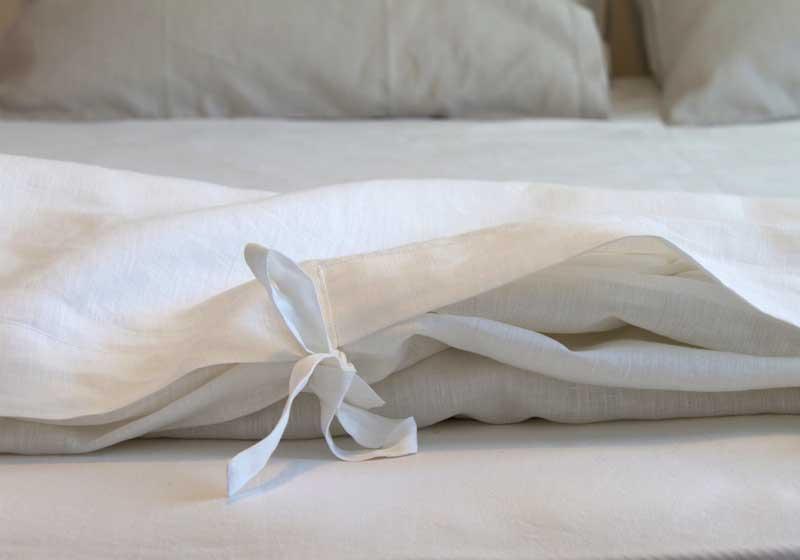 linge de lit de luxe terre de femmes. Black Bedroom Furniture Sets. Home Design Ideas