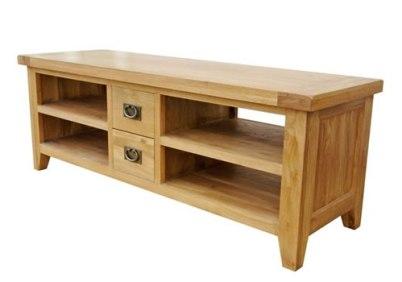 Les r gles pour le relooking d 39 un meuble - Rajeunir un meuble en bois ...