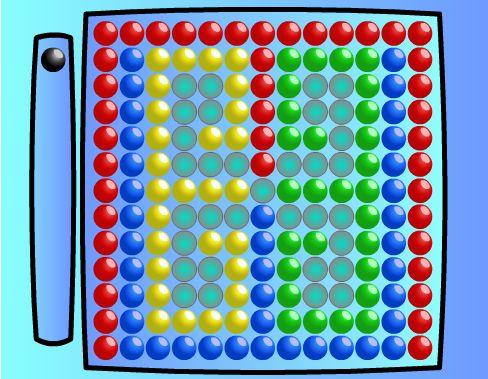 Jeu de bubble popopop - Telecharger les jeux de cuisine gratuit ...