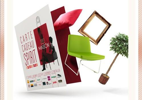 offrez des cartes cadeaux originaux vos proches. Black Bedroom Furniture Sets. Home Design Ideas