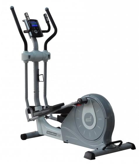 Le v lo elliptique un appareil fitness tr s complet for Appareil fitness maison