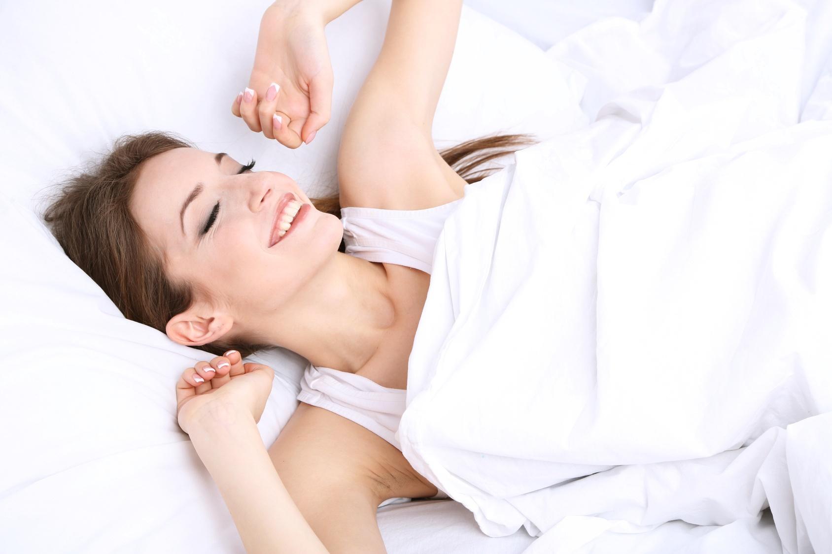 comment bien se r veiller le matin et tre fra che toute la journ e. Black Bedroom Furniture Sets. Home Design Ideas