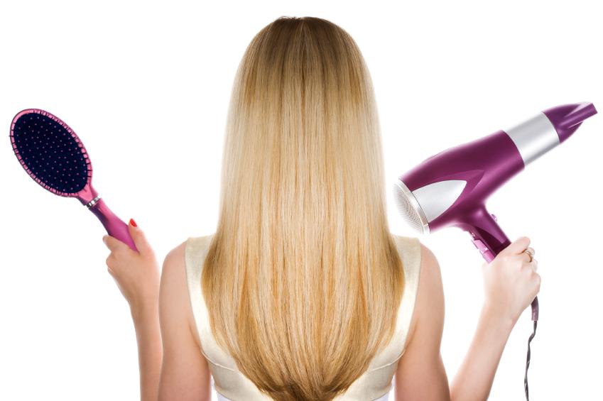 Acheter le masque pour les cheveux kera-est nouvelle contre la chute des cheveux les rappels
