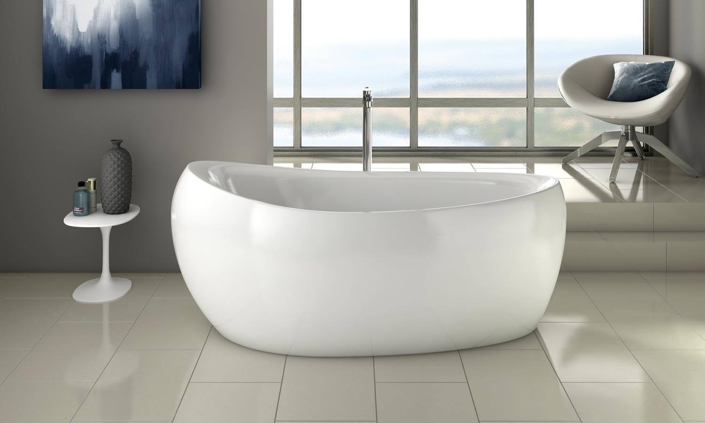 cr ez la salle de bains de vos r ves avec au fil du bain. Black Bedroom Furniture Sets. Home Design Ideas