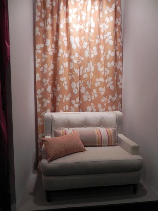 des tissus d 39 ameublement tendances et modernes avec vano home interiors. Black Bedroom Furniture Sets. Home Design Ideas