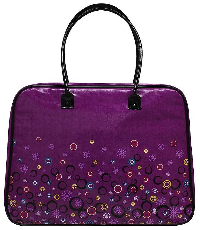 restez fashion ou l gante avec les sacs pour ordinateur portable de sakapuce. Black Bedroom Furniture Sets. Home Design Ideas