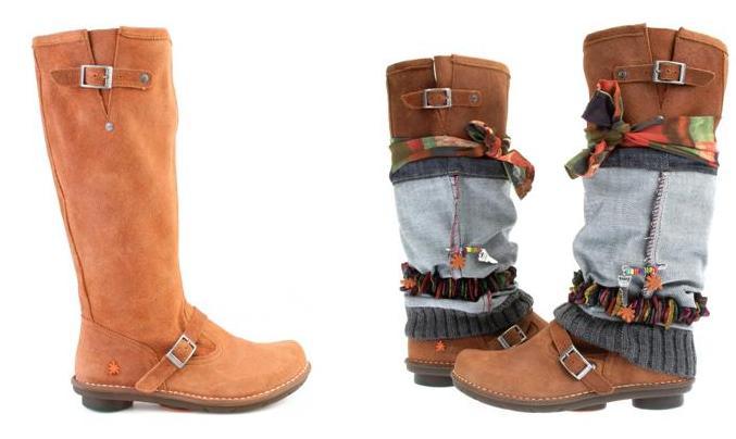 des chaussures customiser avec la collection automne hiver 2012 pictures to pin on pinterest. Black Bedroom Furniture Sets. Home Design Ideas