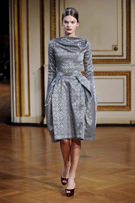 didit hediprasetyo couture - photo #12