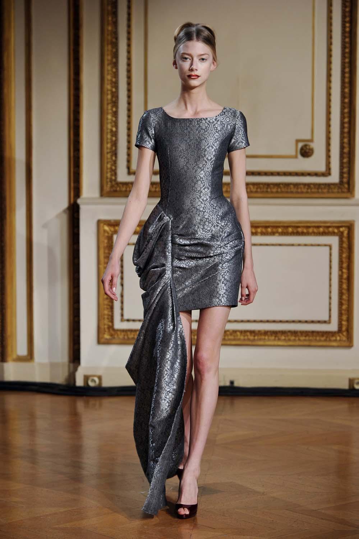 didit hediprasetyo couture - photo #19