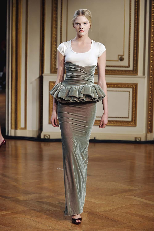 didit hediprasetyo couture - photo #24
