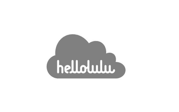 http://www.belle-belle-belle.com/IMG/jpg/hellolulu5.jpg