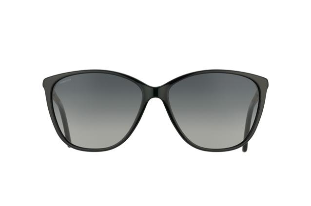 essaye de lunette de soleil en ligne Vous adorerez notre collection unique de lunettes de soleil et de lunettes de lecture tendance skip to main content français  en ligne seulement achat rapide.