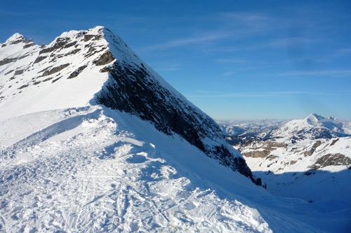 Vacances montagne station de ski morzine avoriaz activit s bons plans et infos pratiques - Office de tourisme de morzine ...
