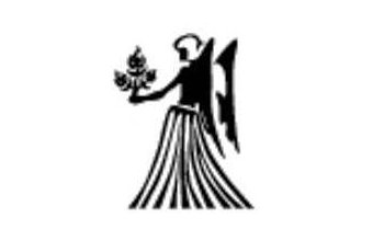 Astrologie : les signes compatibles avec le Bélier ️