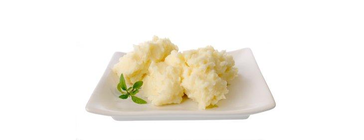 une recette di 233 t 233 tique d 233 licieuse qui ne fait pas grossir la pur 233 e de pomme de terre maison au