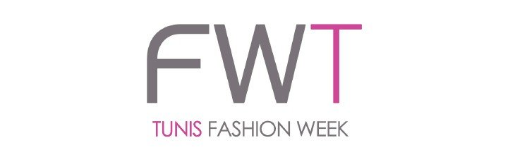 Tunis Fashion Week 2011