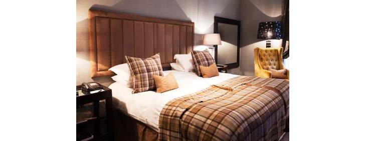 Fabriquer une t te de lit design suivez le guide - Plan pour fabriquer une tete de lit ...