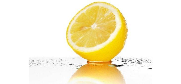 Comment et quand planter le citronnier ? ️