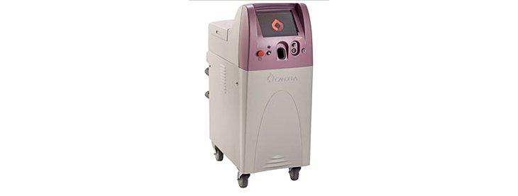 laser a colorant puls - Laser Colorant Puls
