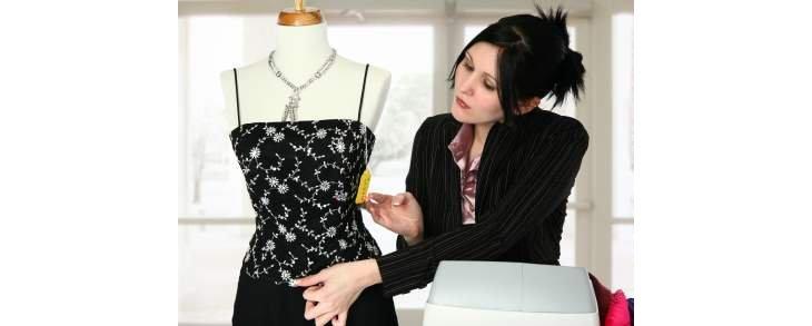 tous nos conseils pour organiser une vente priv e chez soi. Black Bedroom Furniture Sets. Home Design Ideas
