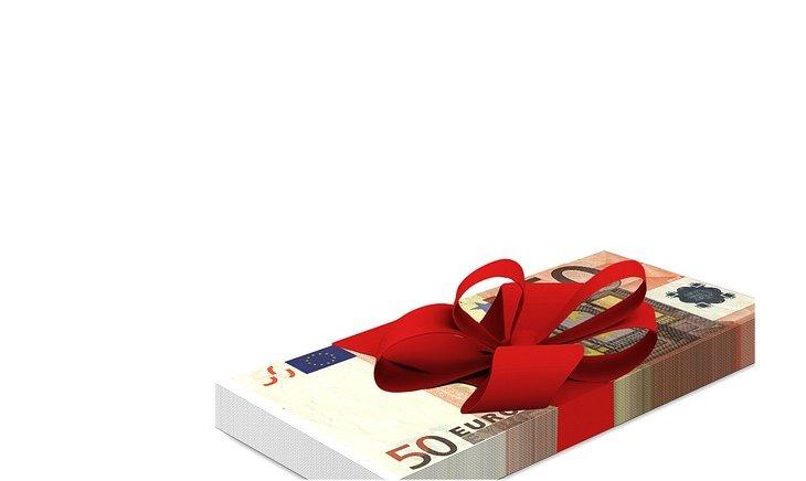cadeau de mariage quelle somme donner aux mari s. Black Bedroom Furniture Sets. Home Design Ideas