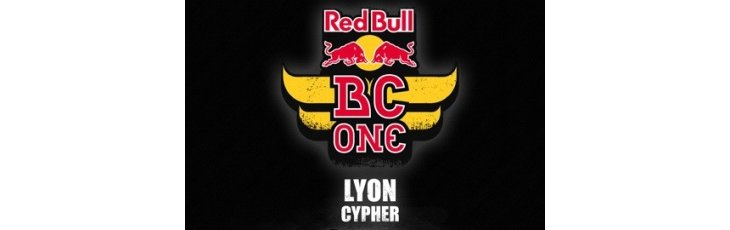 Mounir gagne le Red Bull BC One Cypher France et s'envolera pour la Hollande en Septembre