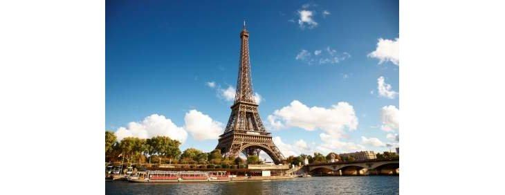 Paris Pour Les Petits Budgets Les Bonnes Adresses Pas