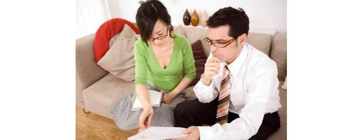 les dmarches administratives aprs le mariage - Demarche Apres Mariage