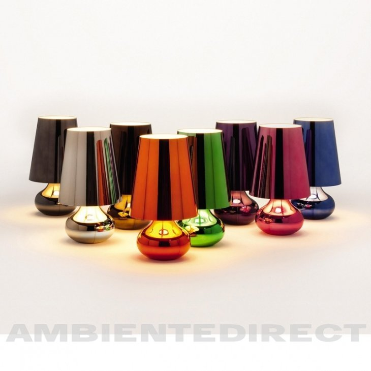 moooi aussi je veux des luminaires design leur shopping en ligne. Black Bedroom Furniture Sets. Home Design Ideas