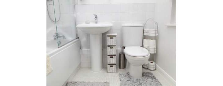 astuces pour se d barrasser des mauvaises odeurs dans les toilettes. Black Bedroom Furniture Sets. Home Design Ideas
