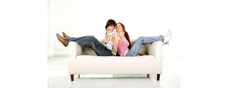 comment choisir son canap. Black Bedroom Furniture Sets. Home Design Ideas