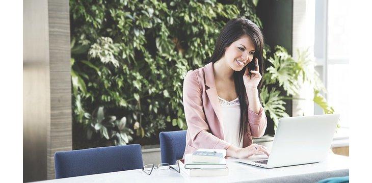 Publier son CV en ligne : 5 conseils ❤️