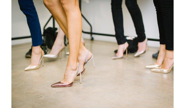 Conséquences❤️ Des Porter Mal AdaptéesQuelles Chaussures OPikTwZlXu