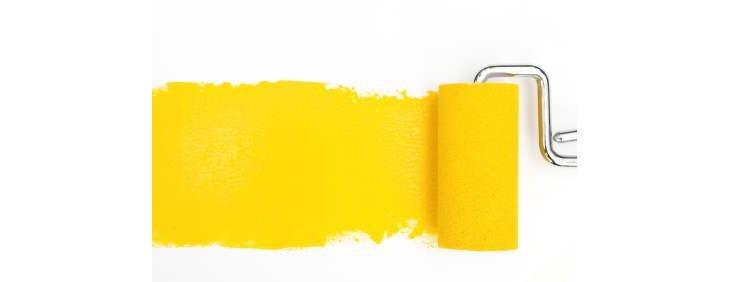 Comment reconna tre une peinture de qualit for Peinture de qualite