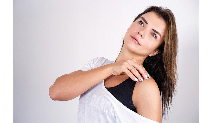 Les moyens pour la sortie des cheveux la gamme