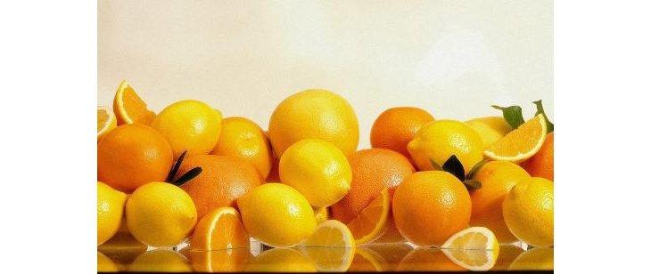 Quand planter oranger - Quand tailler les citronniers ...