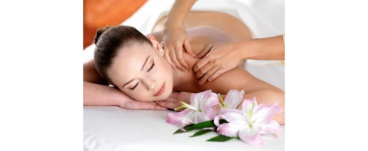 Top 3 des massages les plus relaxants