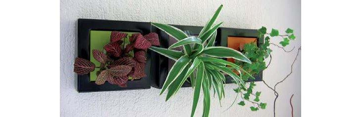 tableau v g tal des jardins de chlo habillez vos murs. Black Bedroom Furniture Sets. Home Design Ideas