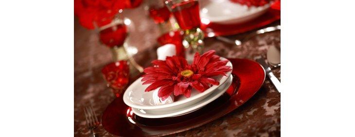 D coration sp ciale saint valentin une ambiance romantique chez soi - Deco saint valentin a faire soi meme ...