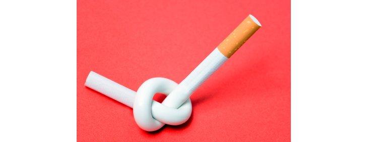 astuces anti tabac arr ter de fumer en douceur. Black Bedroom Furniture Sets. Home Design Ideas