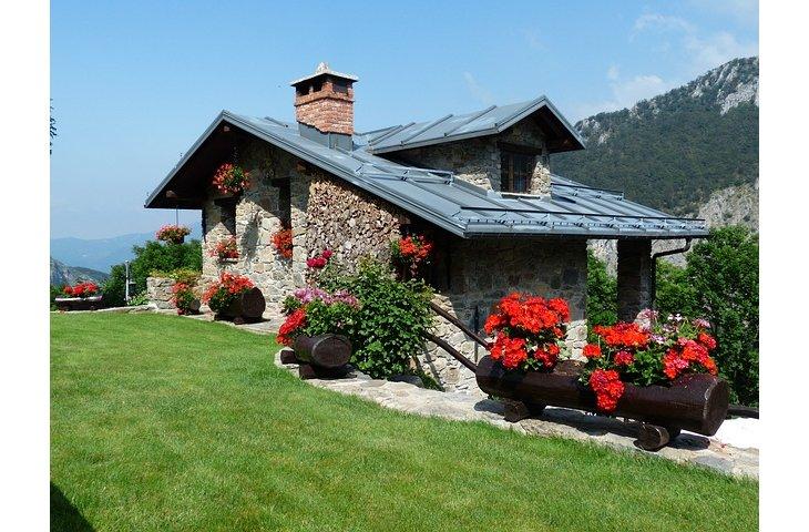 Location saisonni re attention aux arnaques for Arnaque location maison