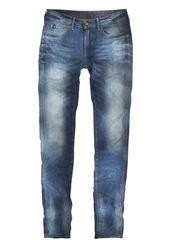 Rester au top de la mode avec les jeans le Temps des Cerises