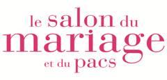 La 12ème édition du salon du mariage et du PACS est programmée du 12 au 14 octobre 2012